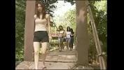 Download Bokep Thai Movie Happy Thailand terbaru 2020