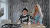 Download vidio Bokep Pantomime Pounding lpar Brooklyn Blue Jordi El Ni ntilde o Polla rpar Full HD https colon sol sol ouo period io sol IjpWeS terbaru