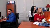 Download Film Bokep Asshole Pounding Threesome with Ivana Sugar amp Isabella Clark terbaru