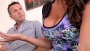Download Bokep Threesome Therapy Busty Goddess Sensual Jane Fucked By Doctor And Husband 3gp online