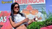 Bokep Mobile MAMACITAZ Amazing Teen Latina Camila Marin Blows And Fucks Hard On Cam