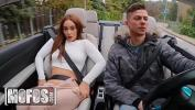 Download Video Bokep Gorgeous babe Ginebra Bellucci gets fucked in car with Tommy Cabrio MOFOS terbaik