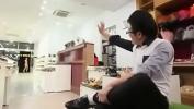 Bokep HD Film semi Korea part 10 terbaik