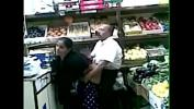 Download Film Bokep VID 20140805 PV0001 Vidyavihar lpar IM rpar Hindi 47 yrs old married hot and sexy housewife aunty Fathima fucked by 57 yrs old married fruit shop owner unknowing to others secretly sex porn video terbaru