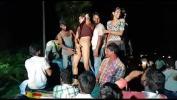 Video Bokep Terbaru Telugu girl nude dance hot
