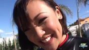 Bokep 2020 Jandi Lin comma la belle asiatique m 039 offre tous ses trous 3gp