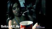 Download vidio Bokep Asia is a true whore mp4