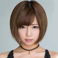 Bokep Online Mana Sakura mp4