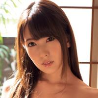 Vidio Bokep Yui Hatano hot