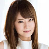 Bokep Terbaru Akiho Yoshizawa 2020