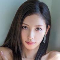 Bokep Mobile Miyuki Yokoyama terbaru 2020