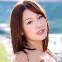 Bokep HD Riko Honda 3gp online