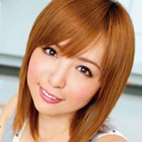 Bokep 2020 Yu Namiki