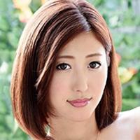 Download vidio Bokep Asahi Mizuno