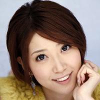 Download Bokep Makoto Yuki terbaik