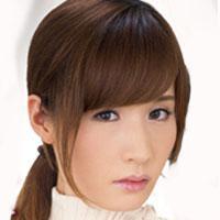 Bokep HD Yuna Hayashi hot