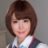 Vidio Bokep Nanako Mori hot