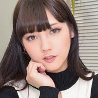 Bokep Hot Rei Mizuna mp4