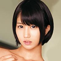 Download Film Bokep Riku Minato 3gp online