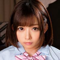 Nonton Bokep Urumi Narumi[成海うるみ,麻里梨夏,広瀬りりあ,渚うるみ] 2020