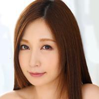 Download vidio Bokep Aki Sasaki terbaru 2020