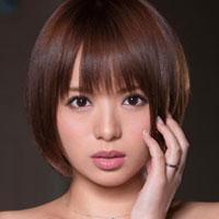 Bokep Mobile Rika Hoshimi terbaru 2020