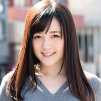 Bokep Full Emiri Suzuhara 3gp