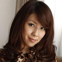 Vidio Bokep Misa Yuki 3gp online