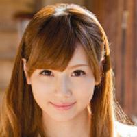 Nonton Film Bokep Ryo Hashimoto hot