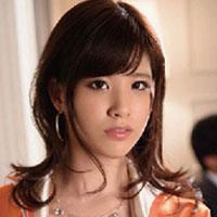 Bokep Full Emi Hoshii[星井笑] 2020