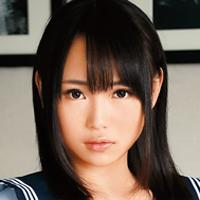 Download Bokep Akane Yoshinaga terbaik