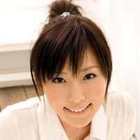 Vidio Bokep Rin Sakuragi mp4