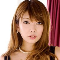 Film Bokep Hikari Hino 3gp