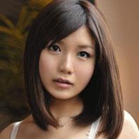 Download vidio Bokep Saki Mizuki terbaru