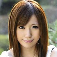 Download Video Bokep Miu Fujisawa online