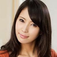 Film Bokep Kyouko Maki 3gp online