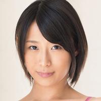 Bokep Baru Chisato Matsuda online