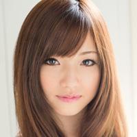 Link Bokep Saki Mishima 3gp
