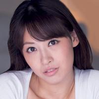 Download Video Bokep Sana Mizuhara[上原早苗]