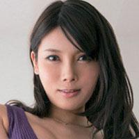 Vidio Bokep Akimi Horiuchi online