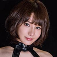 Link Bokep Airi Miyazaki 3gp online
