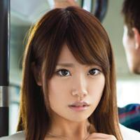 Nonton Film Bokep Chisa Hoshino online