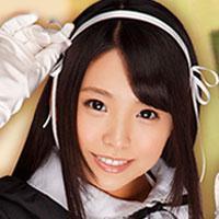 Nonton Film Bokep Maya Hashimoto terbaru 2020