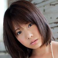 Nonton Film Bokep An Shinohara 3gp online