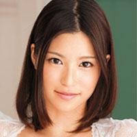 Bokep 2020 Anju Mizushima terbaik