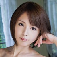 Bokep 2020 Yukina 3gp
