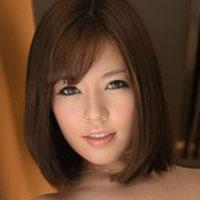 Bokep Terbaru Sara Saijo[Saja Nishijou] 3gp