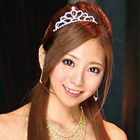 Bokep Madoka Hitomi terbaru
