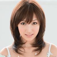 Bokep 2020 Tomoka Minami terbaik