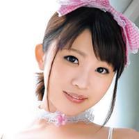 Download Video Bokep Satomi Nomiya[野宮みさと,小野寺舞,野宮さとみ]